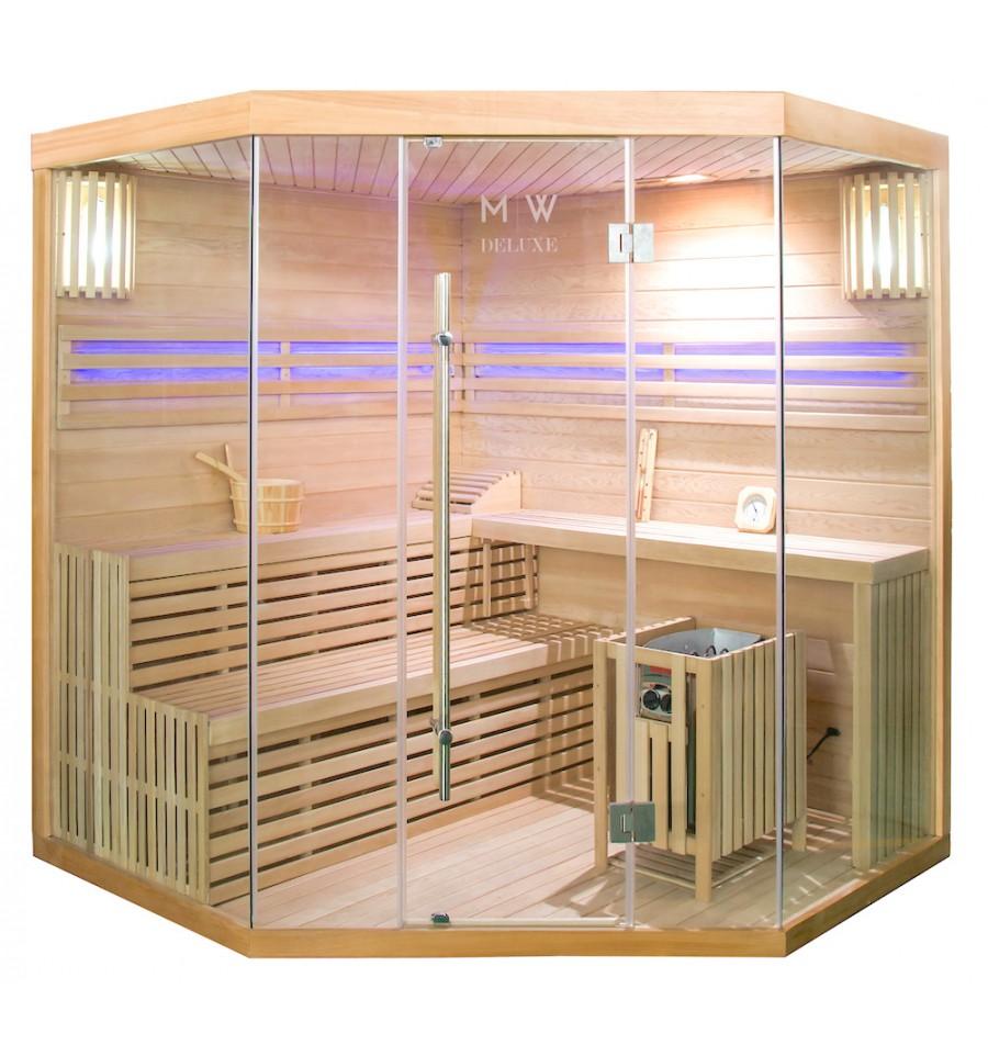 infrarotkabine dreamsauna24 finnische sauna g nstige infrarot sauna infrarot sauna saunen. Black Bedroom Furniture Sets. Home Design Ideas