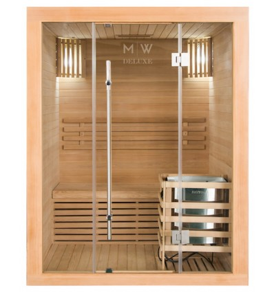 infrarotkabine dreamsauna24 finnische sauna g nstige. Black Bedroom Furniture Sets. Home Design Ideas
