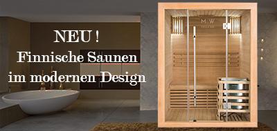 badzimmer_sauna2.jpg